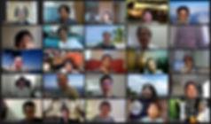 202006_konshinkai.jpg