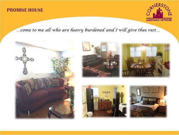 Promise House Image.jpg