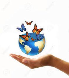 Flutter Butterfly and Globe.jpg