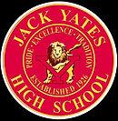 Yates School Logo.jpg