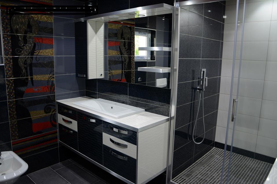 Kupatilski-namjestaj-po-mjeri-Robna-kuca