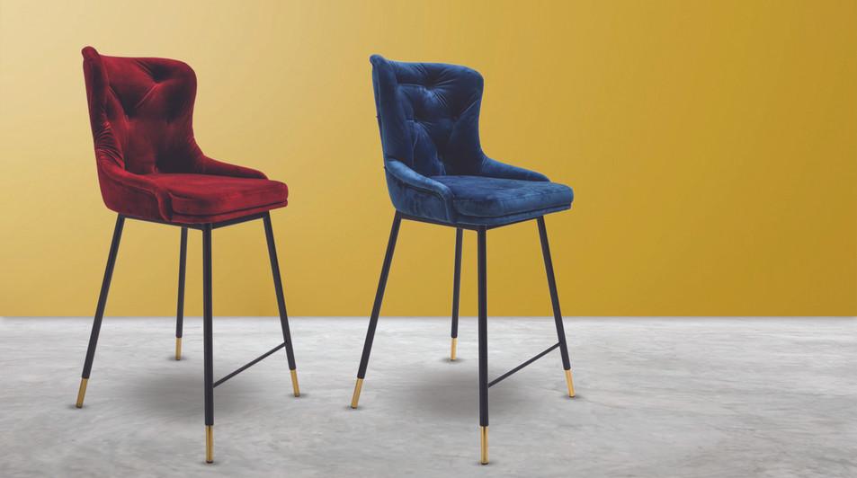 barske stolice.jpg