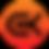 Extracode logo