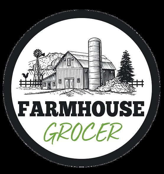 Farmhouse Grocer logo.png