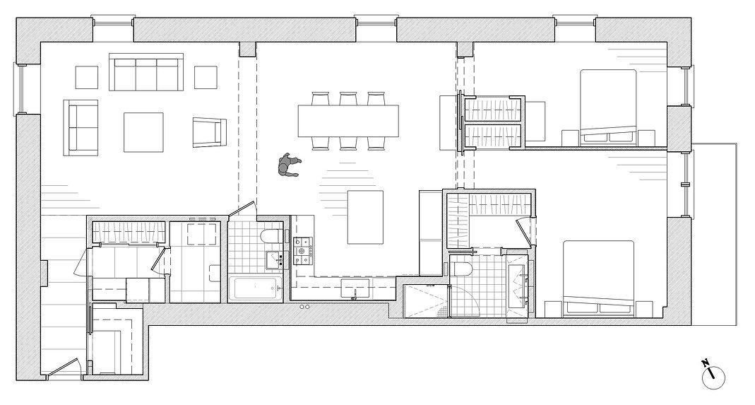 Bowery_Plan_3-8.JPG