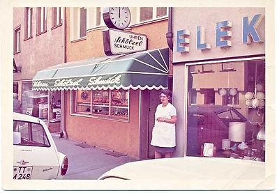 Haus_1970.jpg