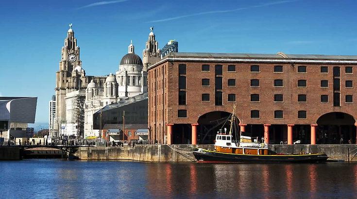 Albert-Dock-Liverpool.jpg