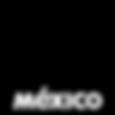 Logo-Hecho-en-Mexico-trans-350x350.png