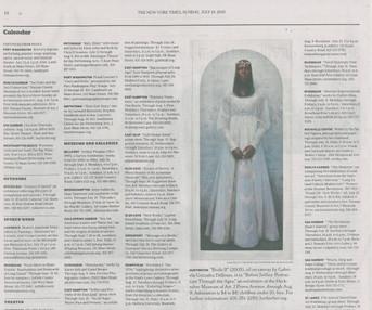 NYTimesSunday7.19.15 Bride IIGGD.jpg