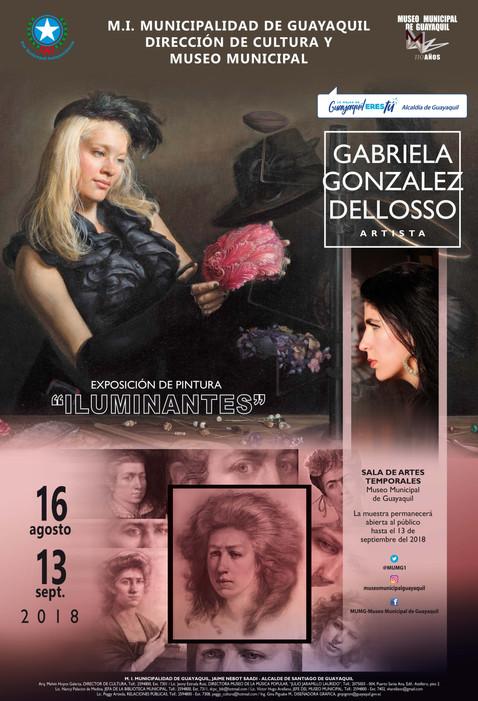 Arte Afiche Gabriela.jpg