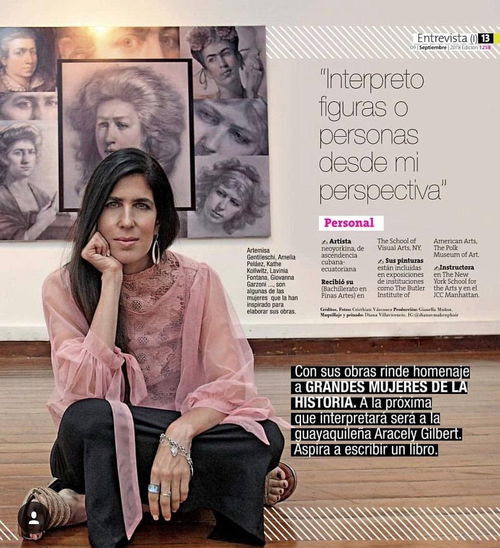 Diarioexpreso_edited.jpg