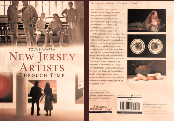 NewJerseyartiststhroughtime_edited.jpg