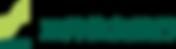 1280px-Sumitomo_Mitsui_Banking_Logo.svg.