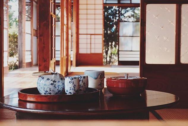 w022/茶の間/から