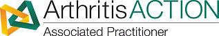 Arthritis Action Homepage