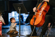 cello and boy.jpg