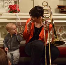 brass trombone.jpg