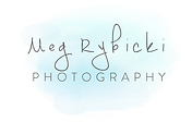 business card6.4 (1).png