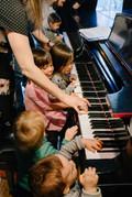 MFM piano hands.jpeg