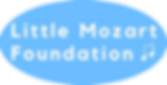 Little Mozart Foundation 2.png