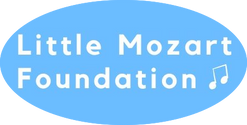 Little Mozart Foundation 2.png