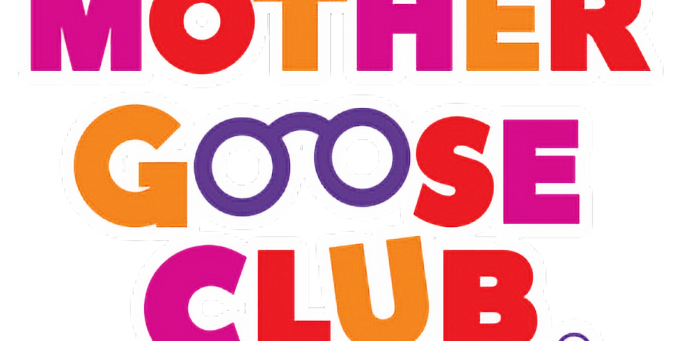 Mozart for Munchkins with the Mother Goose Club!
