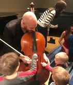 cello hands.JPG