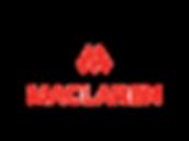 maclaren logo.png