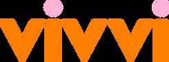 Vivvi_Regular_2C_2Tittles_OrangePink.png