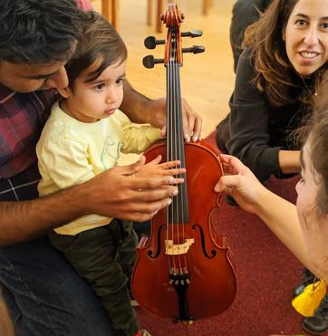 LMF violin 2.jpg
