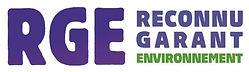 20150128_130948_logo-rge-960x278.jpg