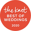 TheKnot-BOW-2020_main_wide.png