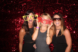The Best photo booth in Los Angeles