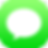 Messages-App-Icon.png