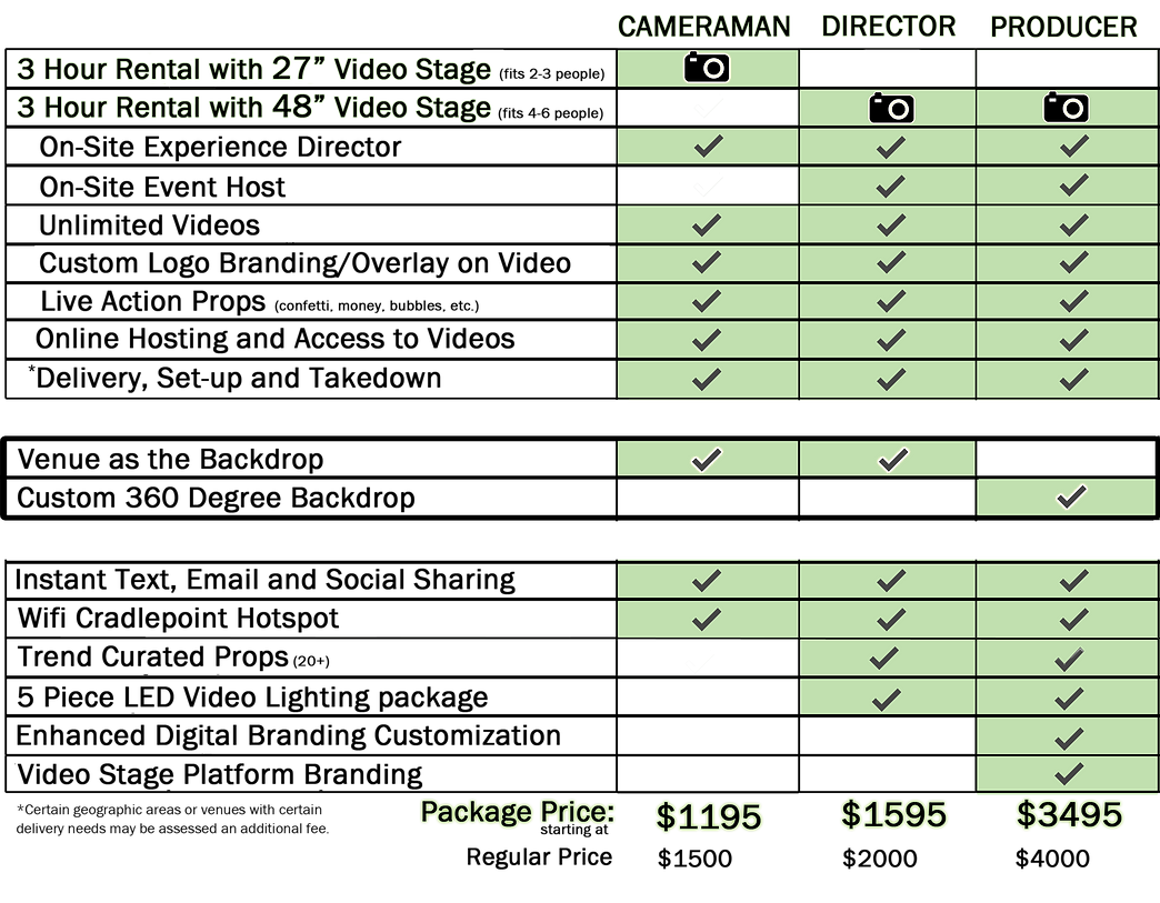 360-Packages-NEW-Transparent.png