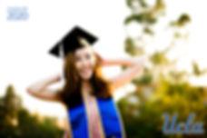 los-angeles-ucla-graduation-senior-portr