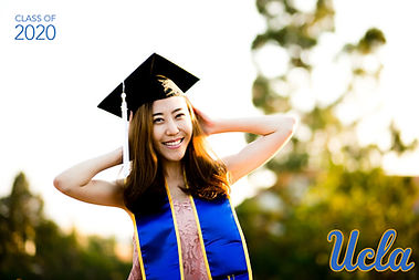 los-angeles-ucla-graduation-senior-portr