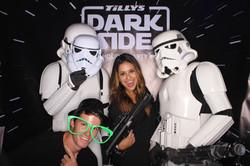 Tillys Dark Side Party.jpg