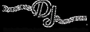 DJ Will Chitwood