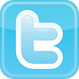 transparent-twitter-logo-icon.png