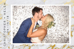 Best Photo Booth in Milwaukee