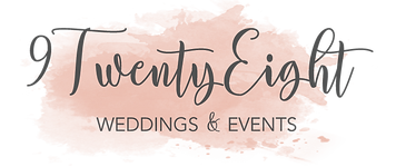 Event and wedding