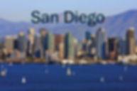 Pixster San Diego