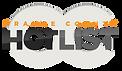 orange_county_hotlist.png