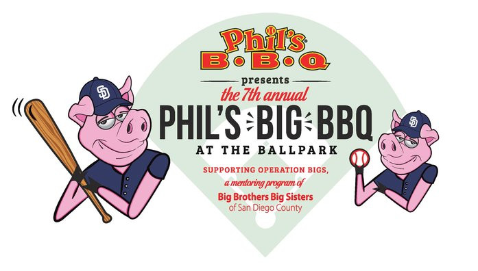 rsz_phils_bbq_at_the_ballpark_logo_final__7th_annual-page-001.jpg