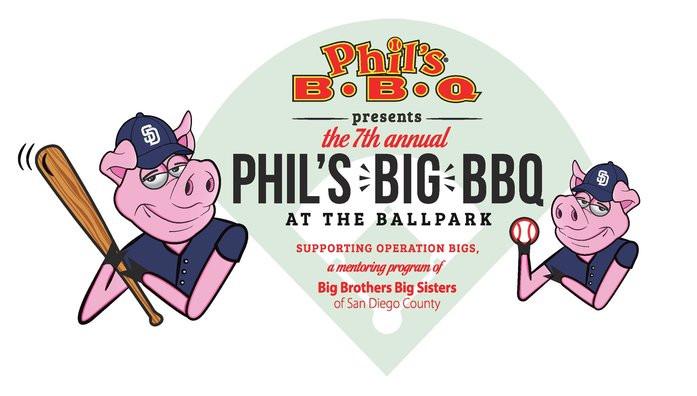 rsz_phils_bbq_at_the_ballpark_logo_final__7th_annual-page-001.jpg