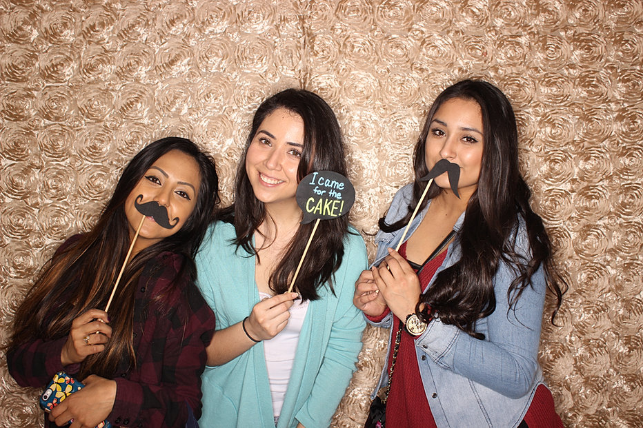 Image result for san diego photobooth rentals