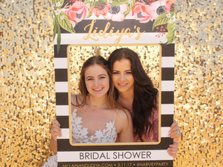 Top 10 Photo Booth Ideas