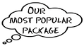 popular-package.png