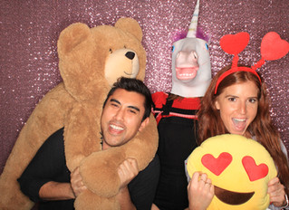 5 Things You Never Knew about Pixster Photo Booths